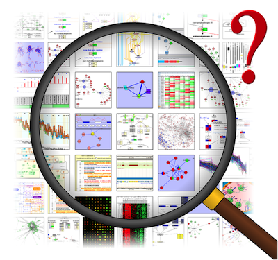 biology data analysis coursework These tasks each focus on a different part of the additional science investigation (or the core science data analysis) and can be used as practices to get students.
