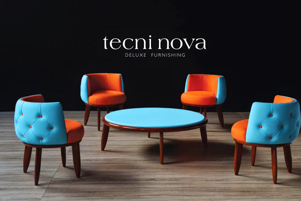 tecninova-outdoor-deluxe-luxury-furnishing-chester-capitone-sail-saling-mobiliario-exterior-nautico-telas-exteriores-fabrics-water-resistant-nautical-luxury-yatch-salon-nautico-barcelona-2014-thecooluxury-luxury-lifestyle-millionaire-houses-pool-upholstery-armchair-chair-table-pedestal-swivel-bright-colours-seafloor-sea-ocean-colours-turquoise