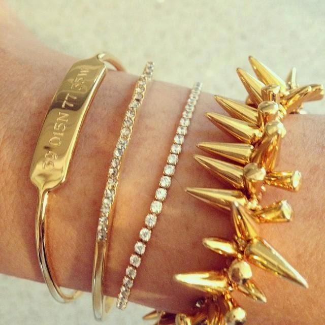 http://www.stelladot.com/shop/en_ca/jewelry/bracelets/bracelets-all