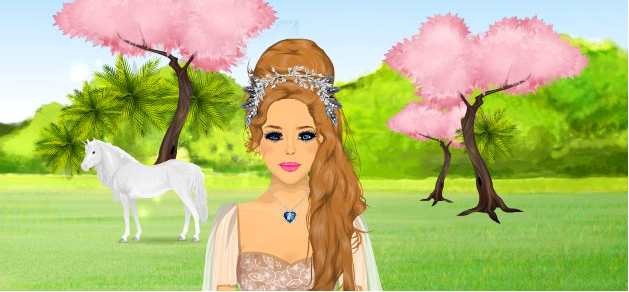 http://www.stardoll.com/br/contest/view.php?id=4235#_=_
