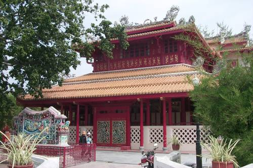Incredible Chinese Style House 500 x 333 · 45 kB · jpeg
