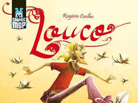 [Atualizada] Lançamentos de novembro: Panini Comics - Maurício de Sousa