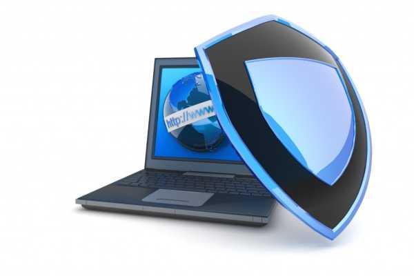Anti Virus Terbaik untuk Komputermu