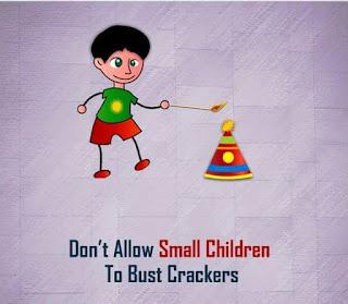 http://feedproxy.google.com/~r/blogspot/SpUMr/~3/mbvXIOKBhXA/cartoon-diwali-deepawali.html