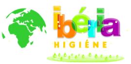 Higiéne Ibéria