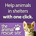 Help animals with One Click!