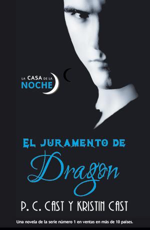 El juramento de Dragon