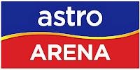 astro arena, astro arena online, astro arena streaming, astro arena live, astro arena schedule, astro arena online streaming, astro arena tv online, astro arena stream, astro arena website