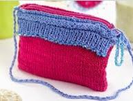 http://translate.google.es/translate?hl=es&sl=en&tl=es&u=http%3A%2F%2Fwww.letsknit.co.uk%2Ffree-knitting-patterns%2Fzelda