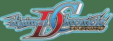 Digimon Chronicle [MANGÁ] Digimon%2BChronicle