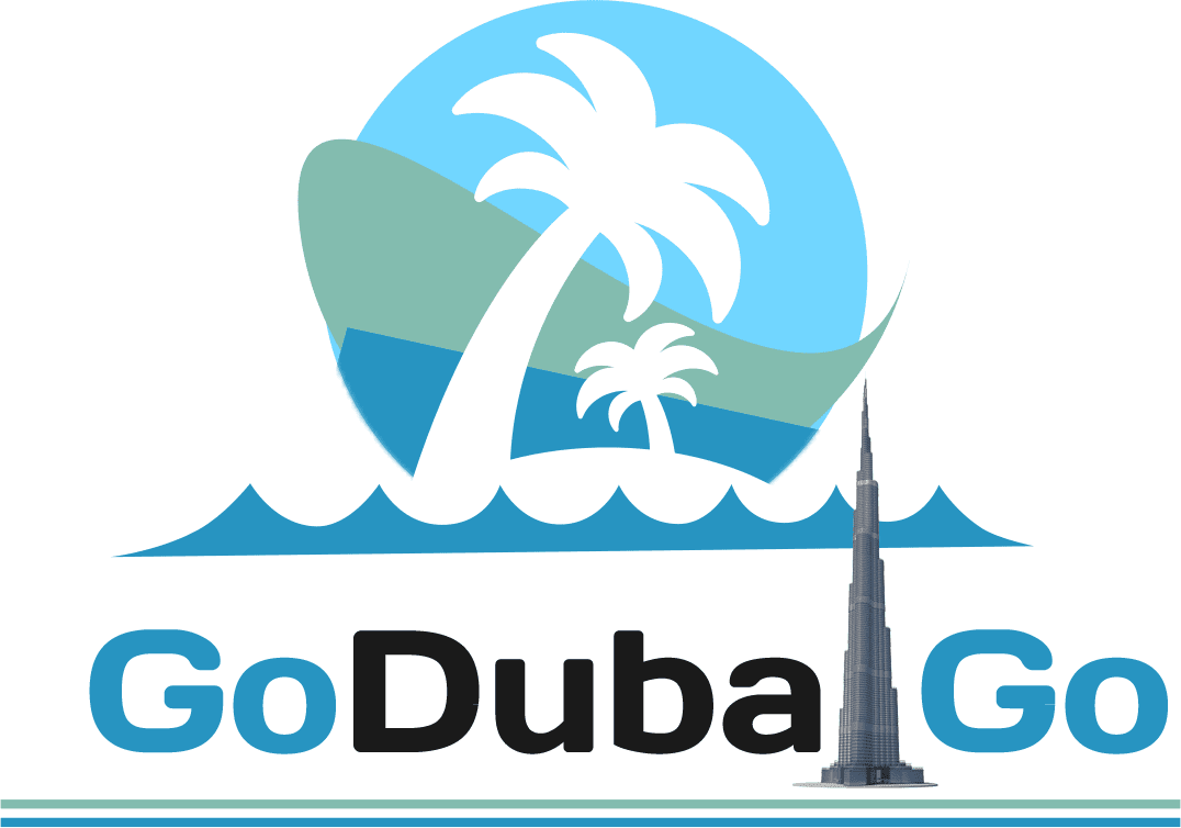 Go Dubai Go