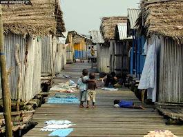 Política social para superar la pobreza