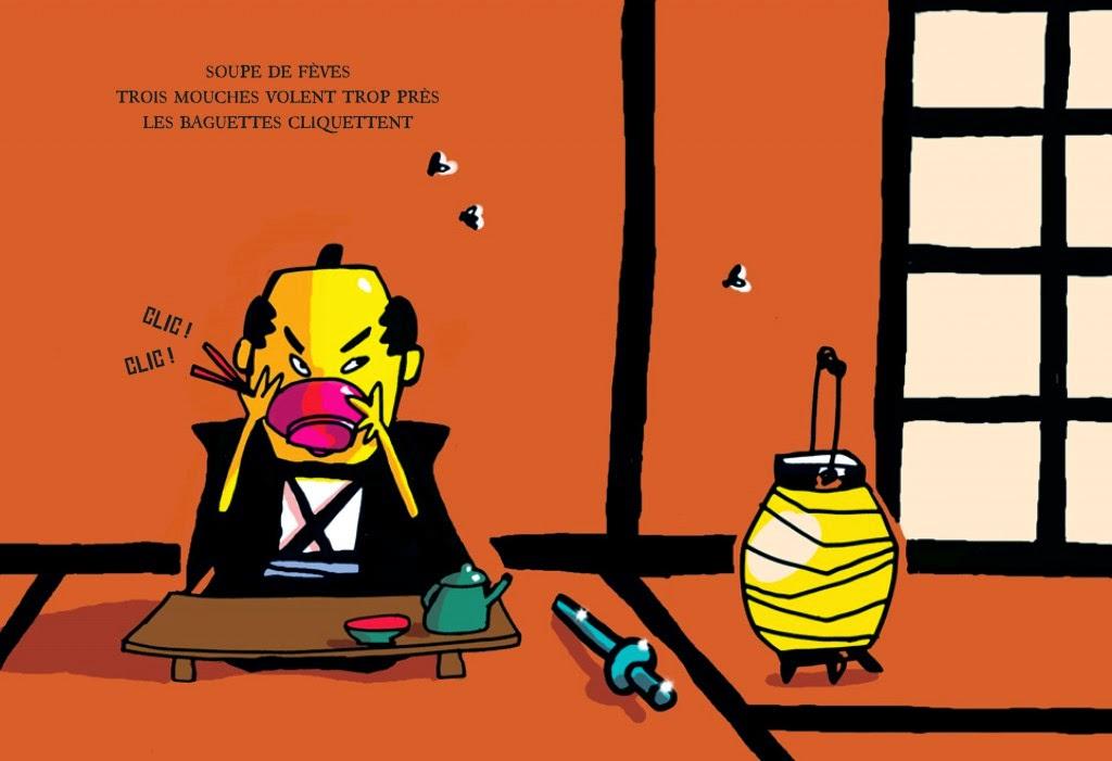 Dedieu+-+Le+samourai+et+les+3+mouches+-+Planche+1.jpg