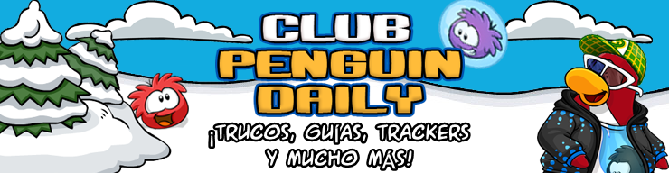 club penguin tecno