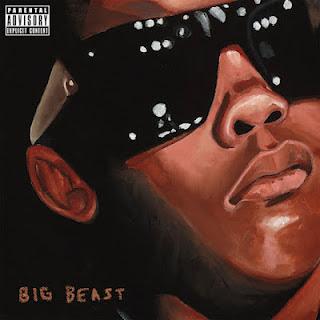 Killer Mike - Big Beast