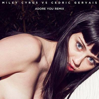Caiu Na Net - Miley Cyrus - W Magazine - Vogue Confira as fotos que rolam na net da cantora e atriz, Miley Cyrus!