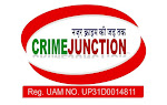 CRIME JUNCTION