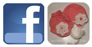 Zapraszam na mój profil na Facebooku