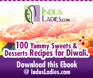100 diwali sweet recipes ebook from indusladies sarasyummybites 100 diwali sweet recipes ebook from indusladies forumfinder Choice Image
