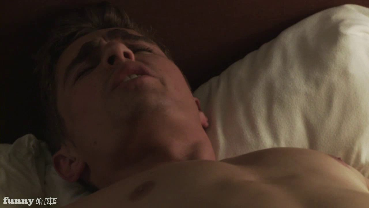 image Dave franco has sex with nuns 2017