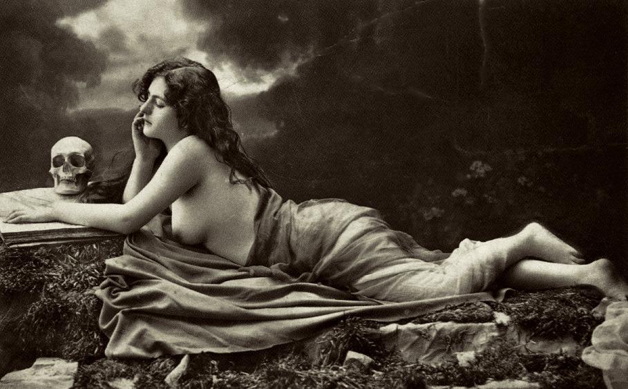 Эротические ролики старинные 20 фотография