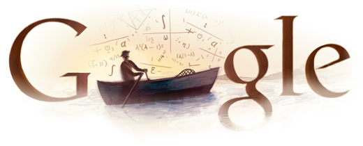 Mihailo Petrovi Alas' 145th Birthday