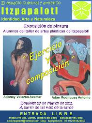EJERCICIO Y COMPOSICIÓN...
