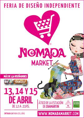 Nómada Market
