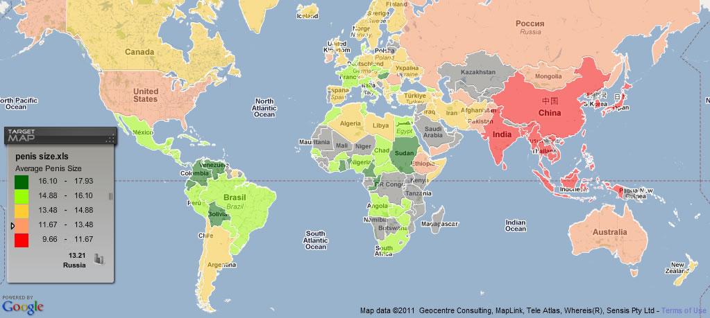 [Imagem: penis+map.jpg]