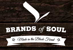 http://www.brands-of-soul.eu/