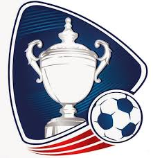 Playoff Piala Malaysia 2015