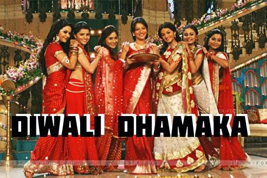 http://3.bp.blogspot.com/-UddeBGrYQOE/UnTGAFLTr5I/AAAAAAAAAIc/JIVvcMjktUM/s1600/Diwali+Dhamaka+Zee+Tv.jpg