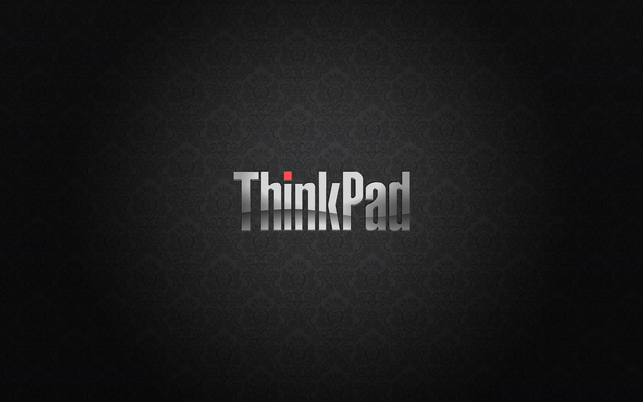http://3.bp.blogspot.com/-UddiVQZGD1M/TzDAjOrCpDI/AAAAAAAABfs/ozGZi1olYdk/s1600/thinkpad_by_montevina+(1).jpg