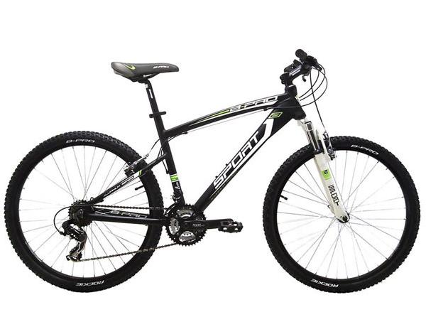 bicicleta-bpro