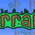Xogo : Terraria (Pc)