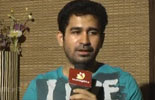 Vijay Antony: I am successful hero, producer and music director in 2012