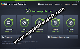 AVG Internet Security 2016 serial keys,AVG Internet Security 2016 full version,AVG Internet Security 2016 latest version,AVG Internet Security 2016 new