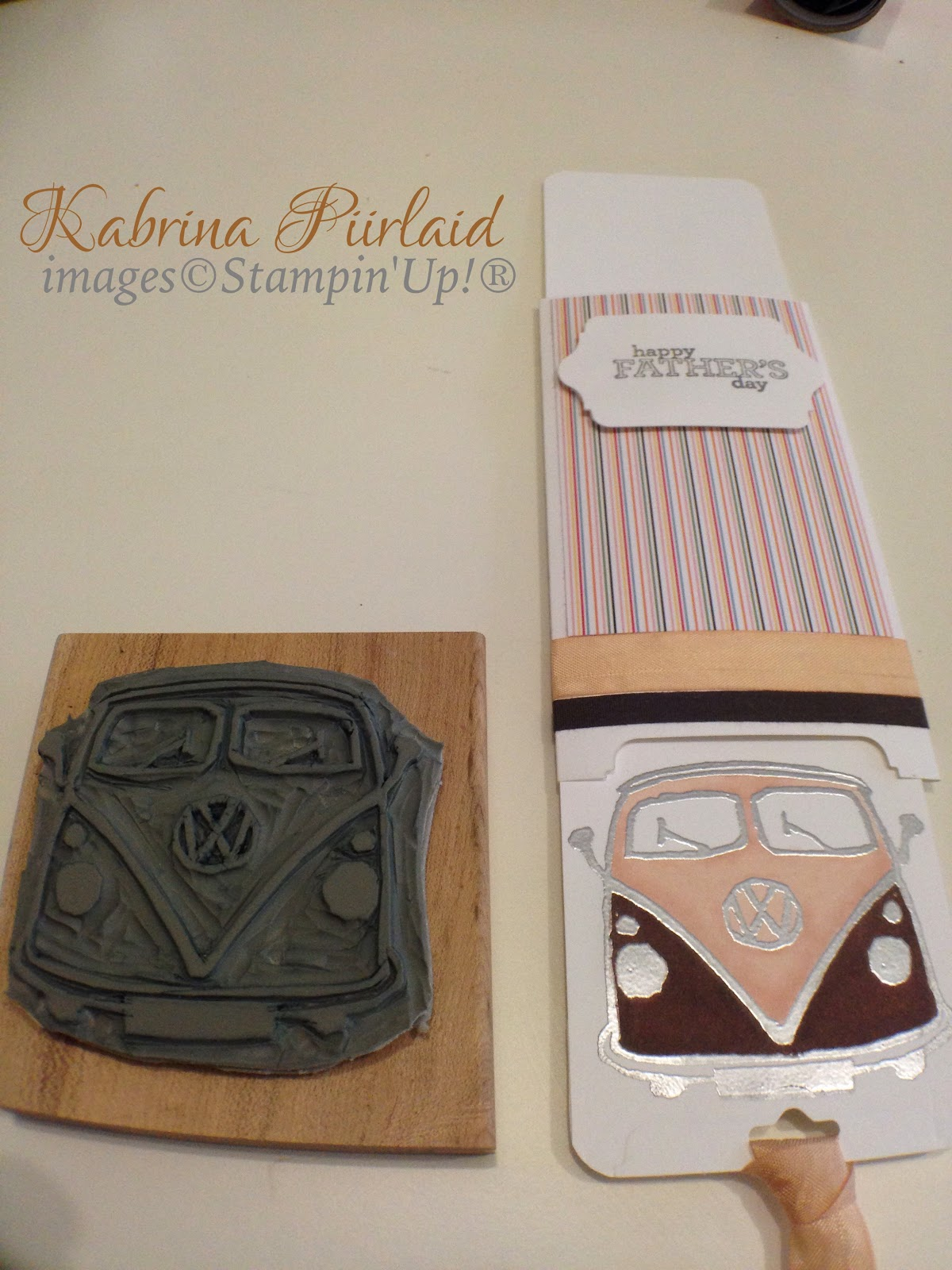 Just Add Ink | Kombi Card | Undefined Stamp Carving Set |