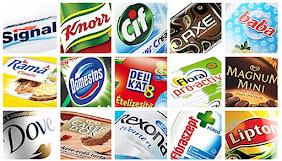 Nyerd meg a 10.000 Ft értékű Unilever tisztítószer csomagok egyikét!