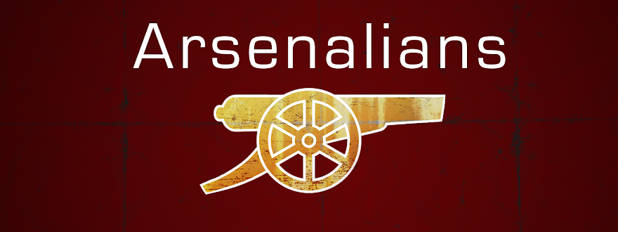 Arsenalians