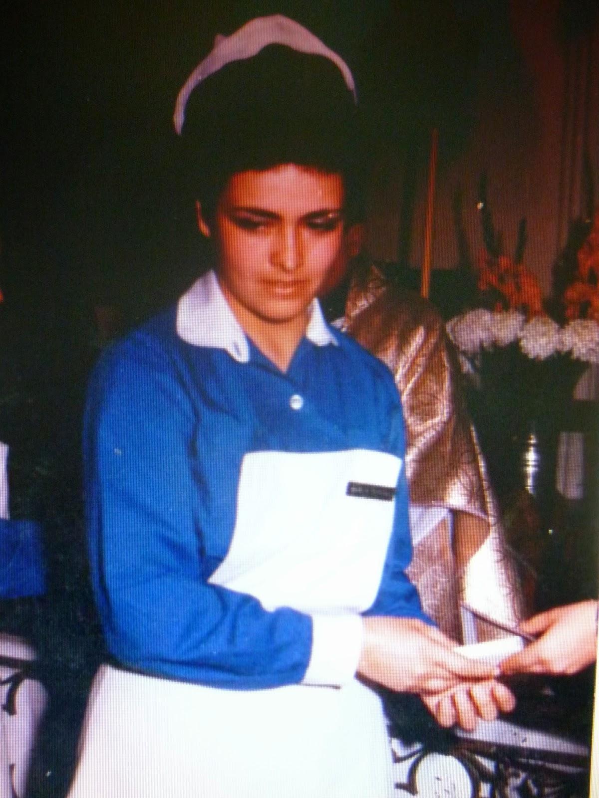 santaf de bogot single women Paolo celi, italiani in francia: insieme con italiani in francia: insieme con orgoglio those women happened to be certainly warmed to read through them.
