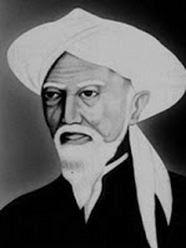 Syeikh Maulana Muhammad Arsyad Al-Banjari
