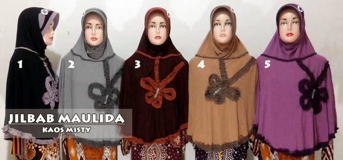 jilbab-modis-hiasan-bros-maulida