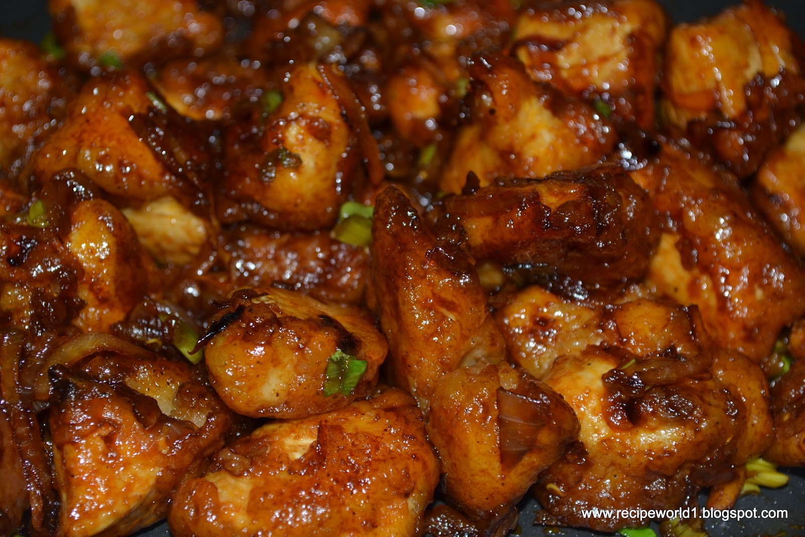 Indian recipes kerala recipes kerala cooking cooking recipes south indian cooking recipes pajakam paachakam chinese recipes tamil curry recipes curry recipes chicken recipes easy recipes food recipes forumfinder Image collections