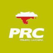 PARTIDO REGIONALISTA DE CANTABRIA