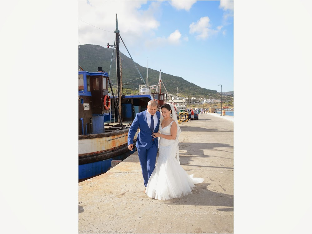 DK Photography LASTBLOG-048 Claudelle & Marvin's Wedding in Suikerbossie Restaurant, Hout Bay  Cape Town Wedding photographer