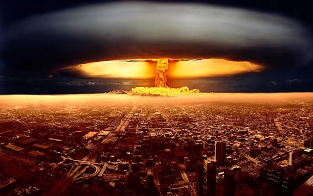 nuclear+blast