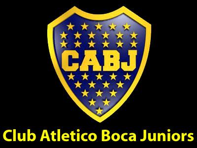 Las mejores fotos de club atletico boca juniors 84