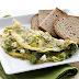 3 Resep Makanan Sehat untuk Diet di Pagi, Siang, dan Malam Hari