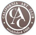 California Art Club